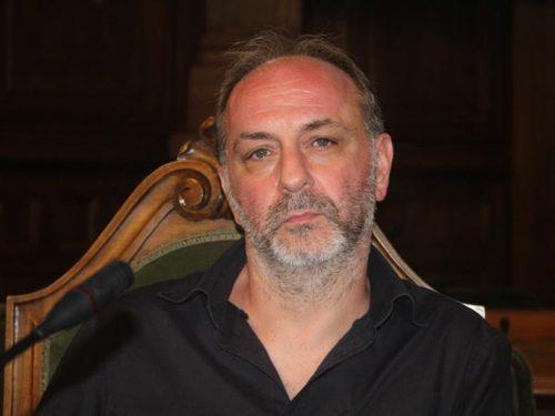 Nicola Barbuti