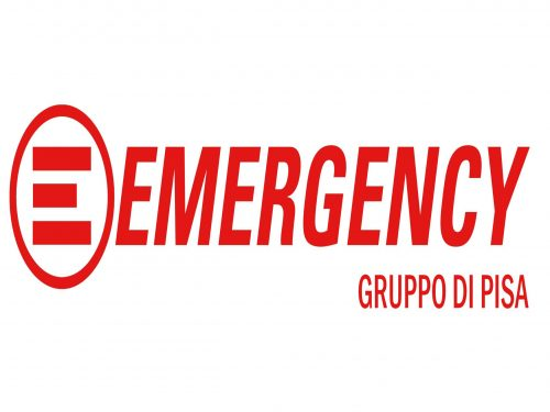 Pisa Emergency
