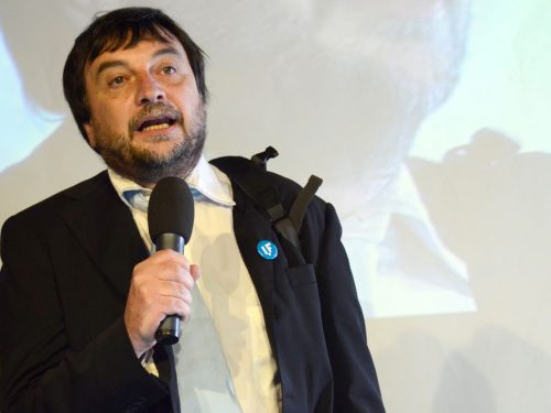 Gian Luigi Ferrari