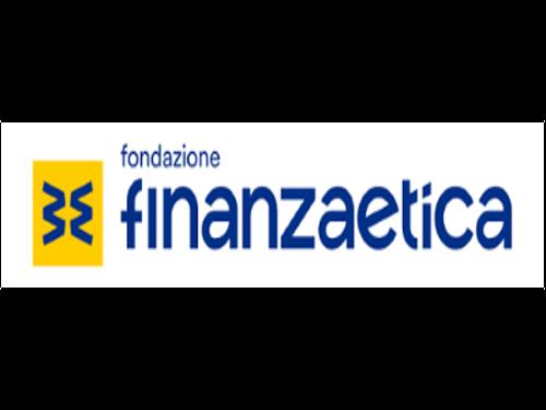 Fondazione Finanza Etica