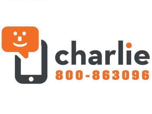 Fondazione Charlie