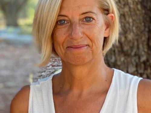 Francesca Martines