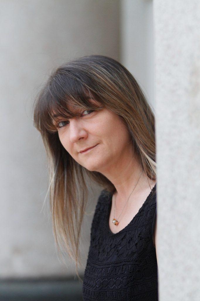 Sara Magnoli