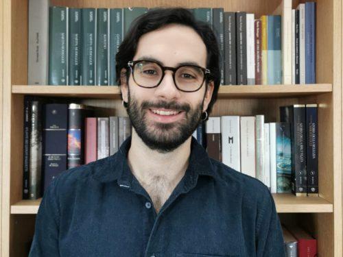 Tiziano Cancelli