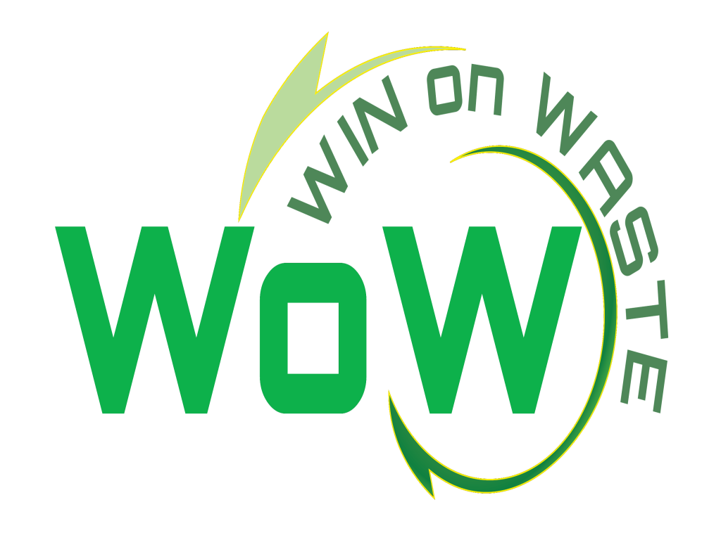 Gruppo CNR - WoW