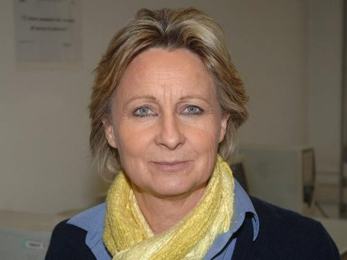 Dianora Bardi