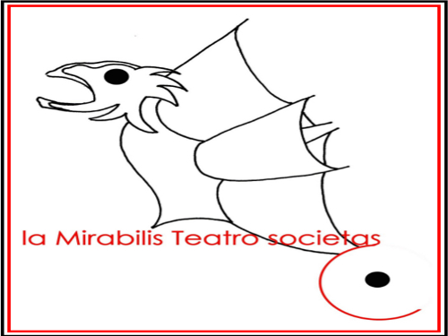 La Mirabilis teatro Societas