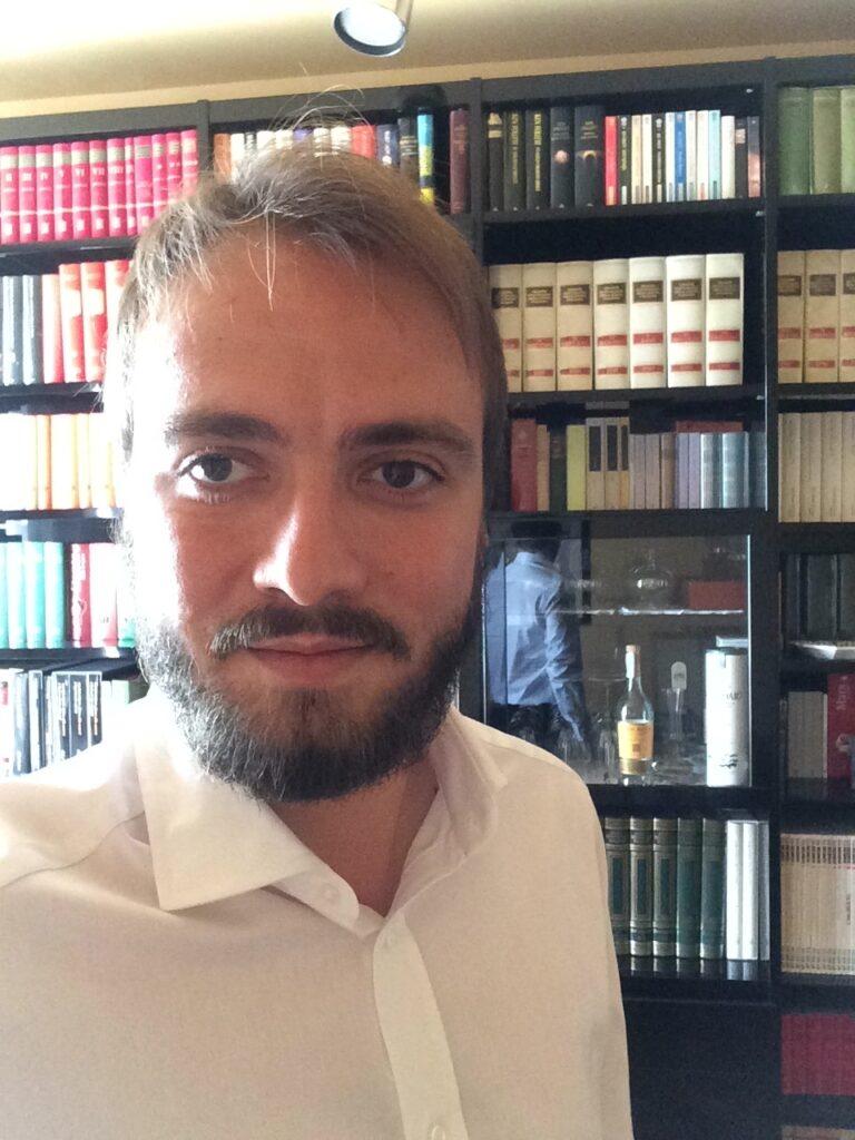 Antonino Crivello