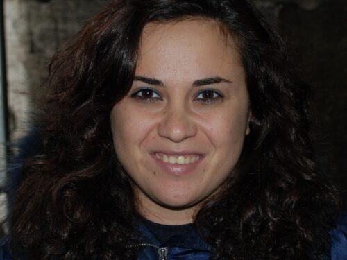 Maria Teresa Frassetti