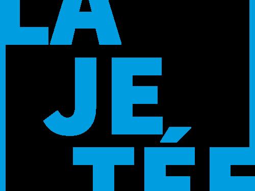 LA JETÉE