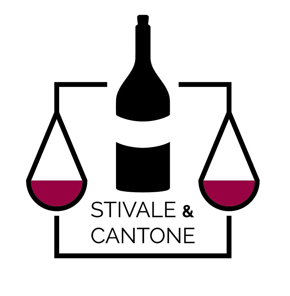 Stivale & Cantone