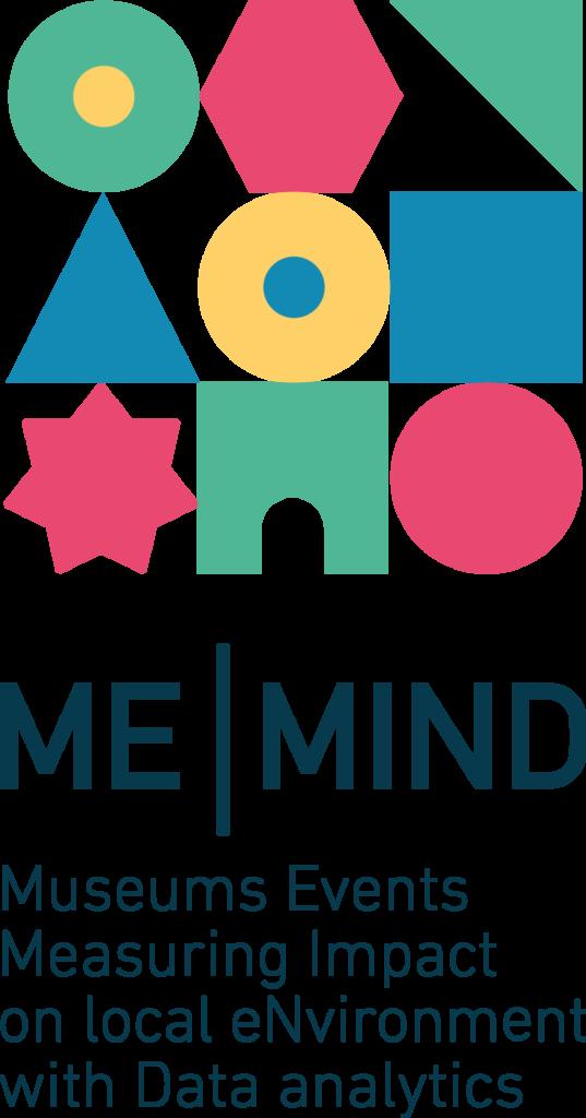 Me-Mind