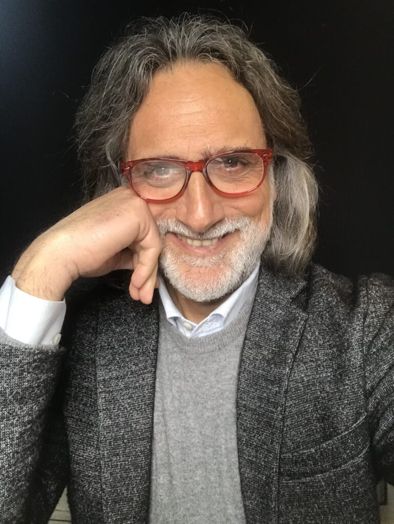 Michele Micheletti