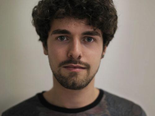 Alessandro Pasquinucci