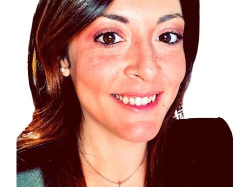 Alessandra Stivale