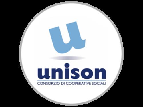 Consorzio di Cooperative Sociali - Unison