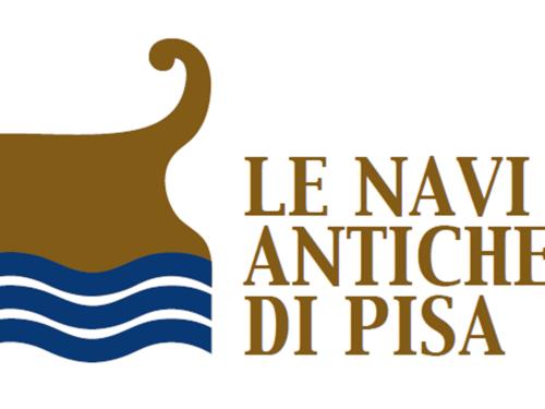 Museo delle Navi Antiche di Pisa