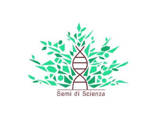 Semi di Scienza - eConscience